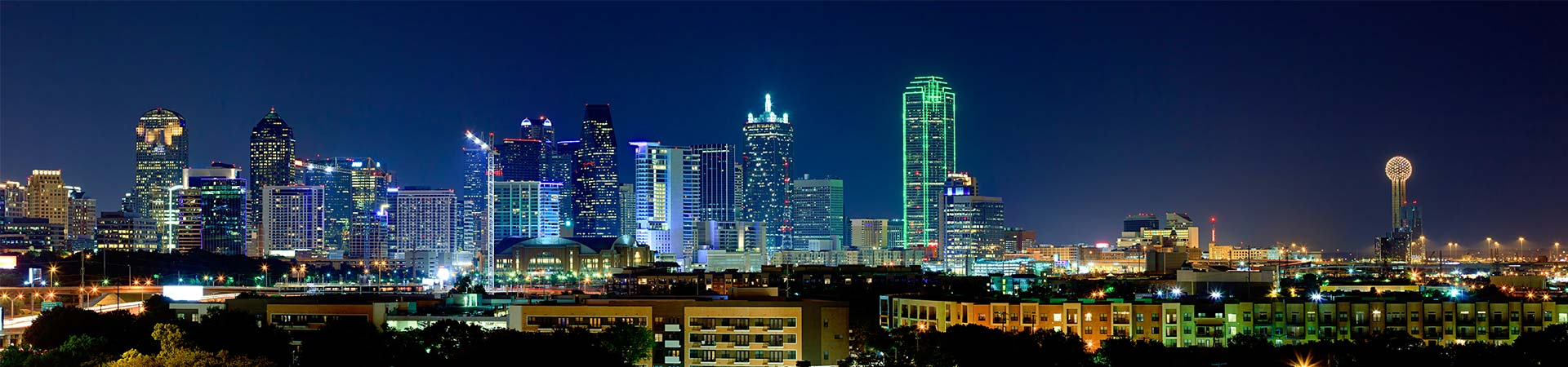 dallas-header