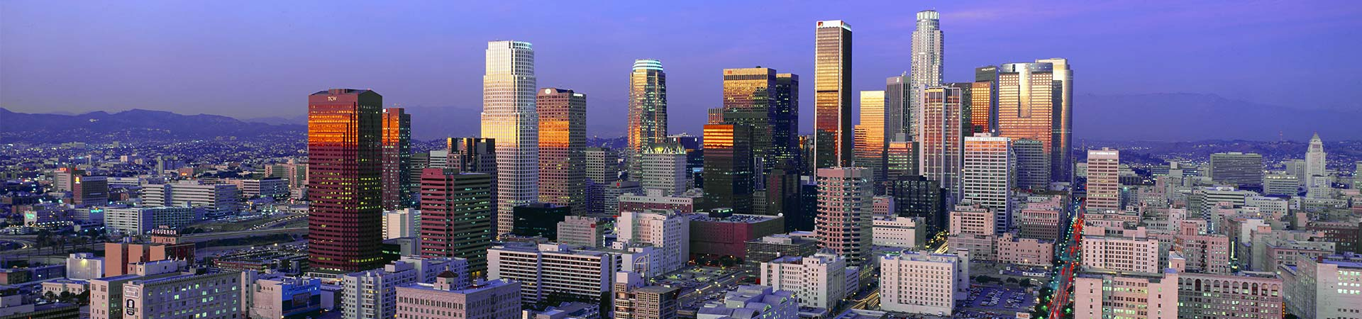 los-angeles-header