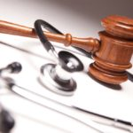 Have You Experienced Medical Malpractice?