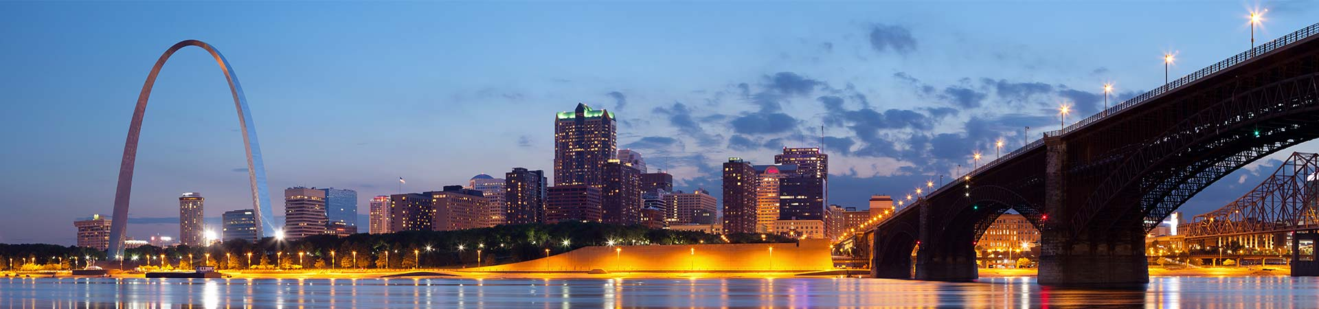 st.-louis-header