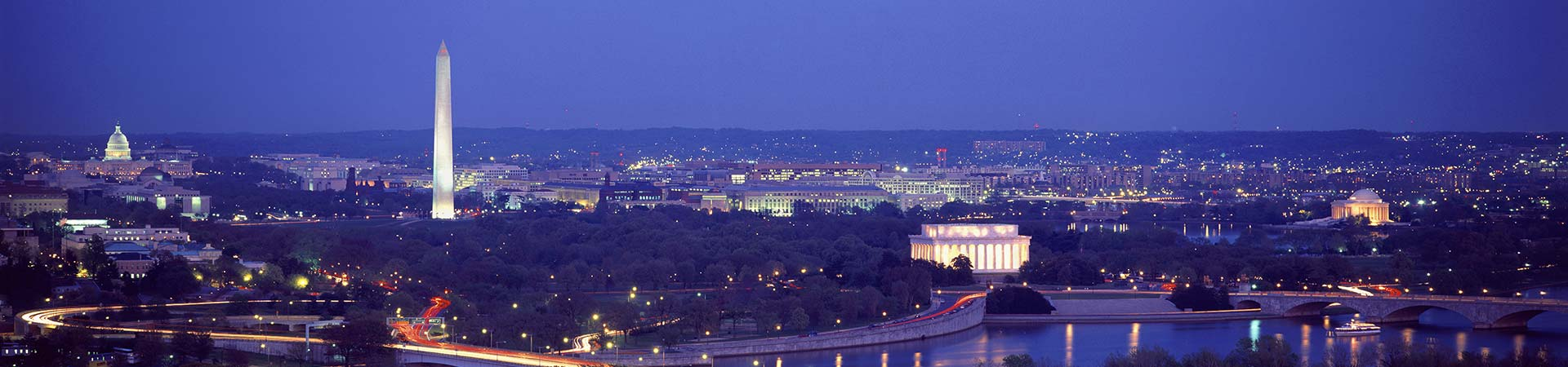 washington-dc-header