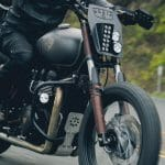 7 Reasons Why You Need To Keep An Eye Out For Motorcyclists When Driving