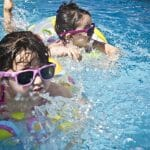 With Summer Vacation Around The Corner, 4 Websites On Ways To Keep Your Child Safe