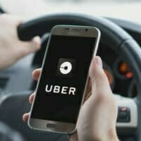 What Are Your Rights As An Uber Passenger