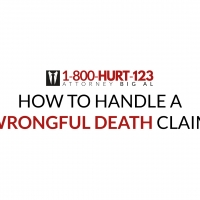 How to Handle a Wrongful Death Claim