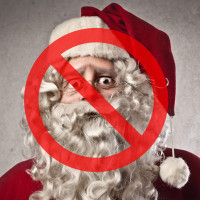 Attorney Big Al Isn't Santa Claus: Why Personal Injury Law Is Difficult