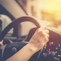 What Is Defensive Driving?