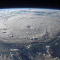 Hurricane Cases