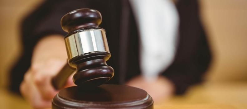 Famous Premise Liability Cases