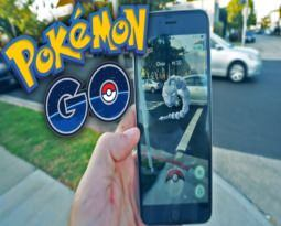 From Snapchat to Pokemon Go Should App Developers Enhance Safety When Driving?