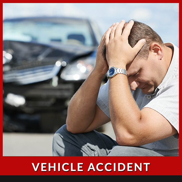 vehicle-accident