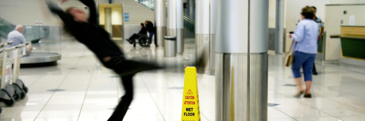 premises-liability-header