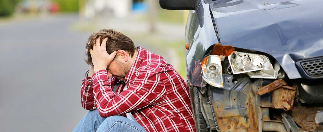 10 Ways to Protect Yourself in a Auto Accident